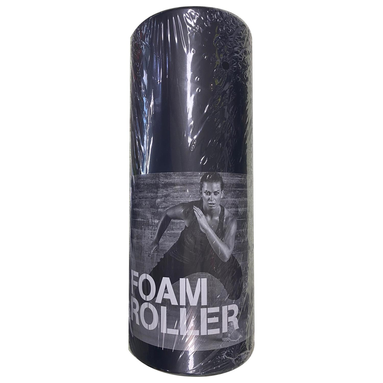 Exani Foam Roller flat