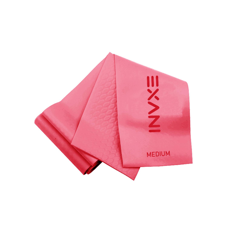 Exani Flexband rosa