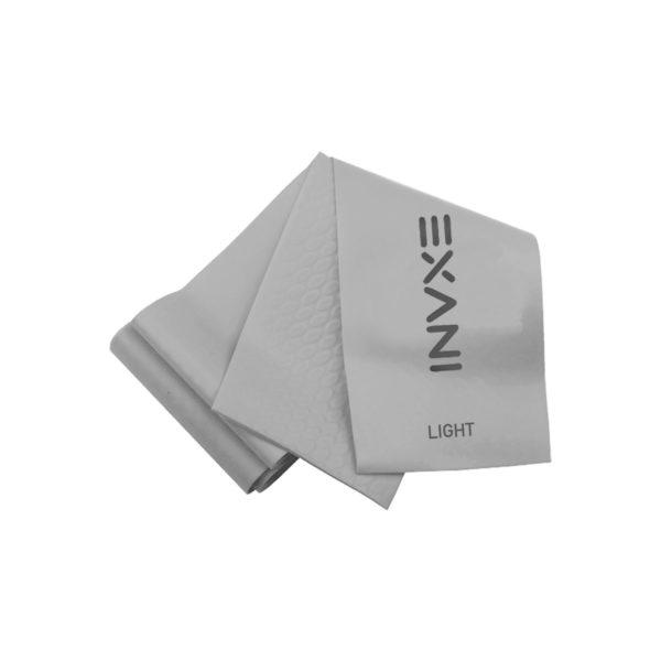 Exani Flexband grå