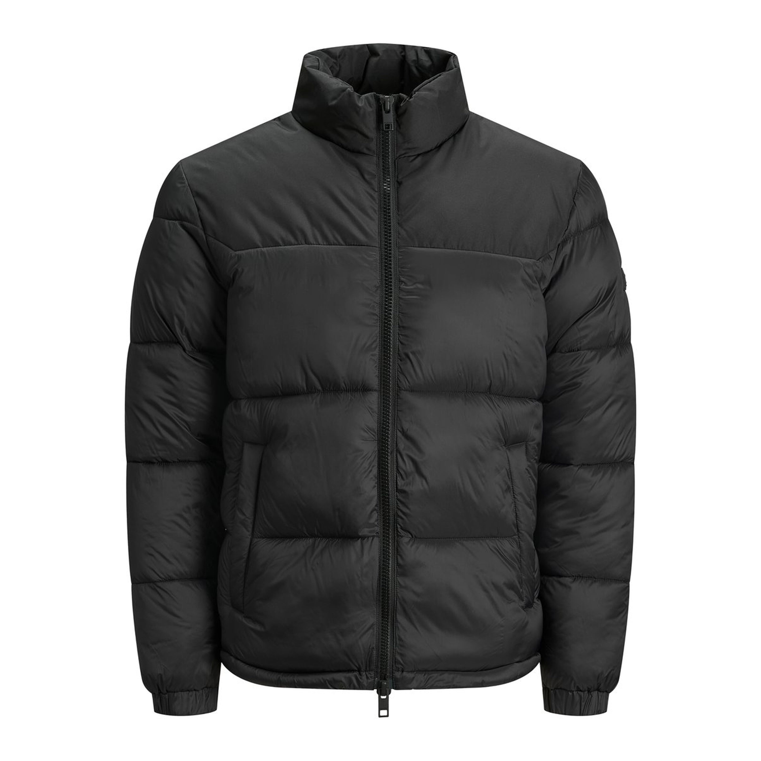 Jack & Jones Pufferjacka
