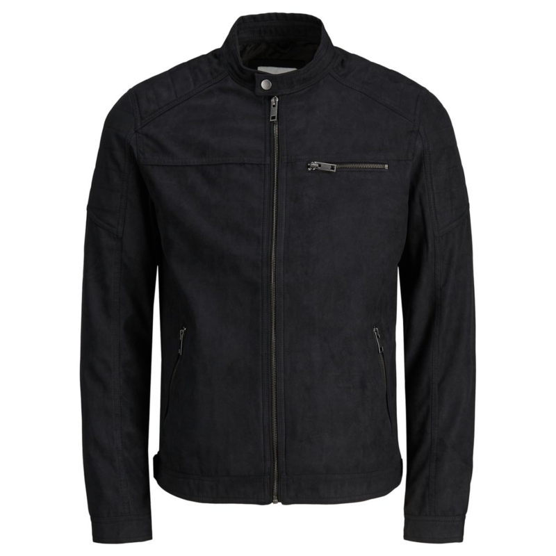 Jack & Jones Rocky Jacket fram